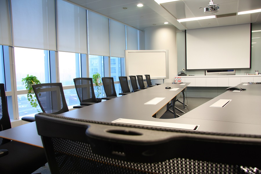 Embrace the Mobile Workforce with Smart Video Conferencing Technology