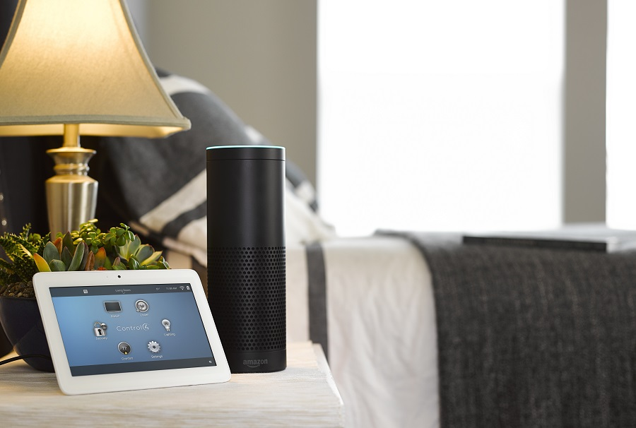 5 Ways to Enhance Your Smart Home Experience